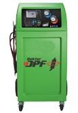 czyszczenie filtra dpf