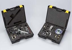 narzędzia do wymiany sprzęgła dsg