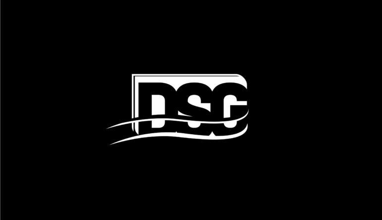 Podwójne sprzęgła w skrzyni DSG - Wstęp
